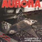 Aurora: Compilation 1983-1998 CD