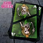 Acid Queen: Acid Queen- Acid Queen CD